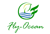 Hangzhou Fly-ocean Garden Furniture Company